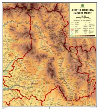 Mapmag Ro Terkepek Cegeknek Hivataloknak Carto Service
